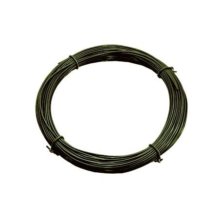 50m RPEMD4RMG PEMD 4mm Round Mist Green
